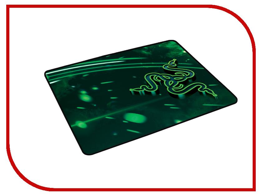 Коврик Razer Goliathus Speed Cosmic Medium RZ02-01910200-R3M1 коврик для мыши razer sphex черный rz02 00330100 r3m1