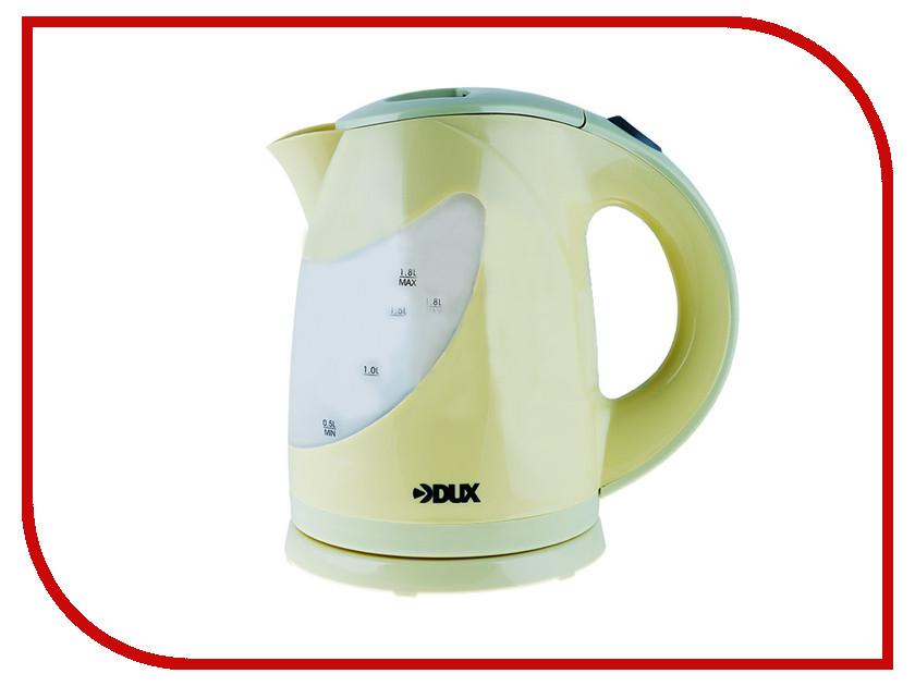 Чайник Dux DXH-201 60-0722<br>