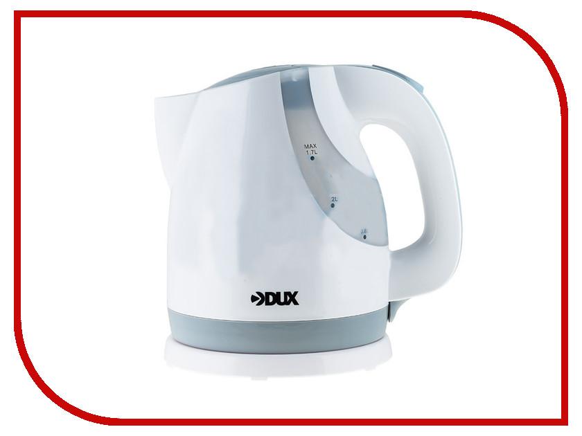 Чайник Dux DXH-207 60-0724<br>