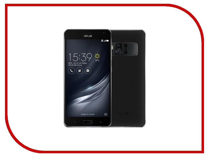 Сотовый телефон ASUS ZenFone AR ZS571KL 128Gb Black цена