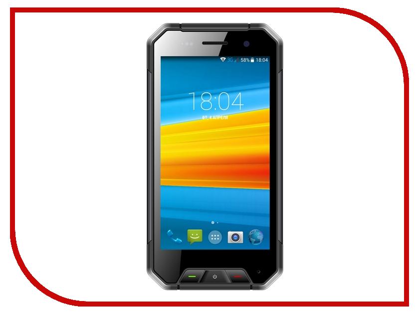 Сотовый телефон DEXP Ixion P245<br>