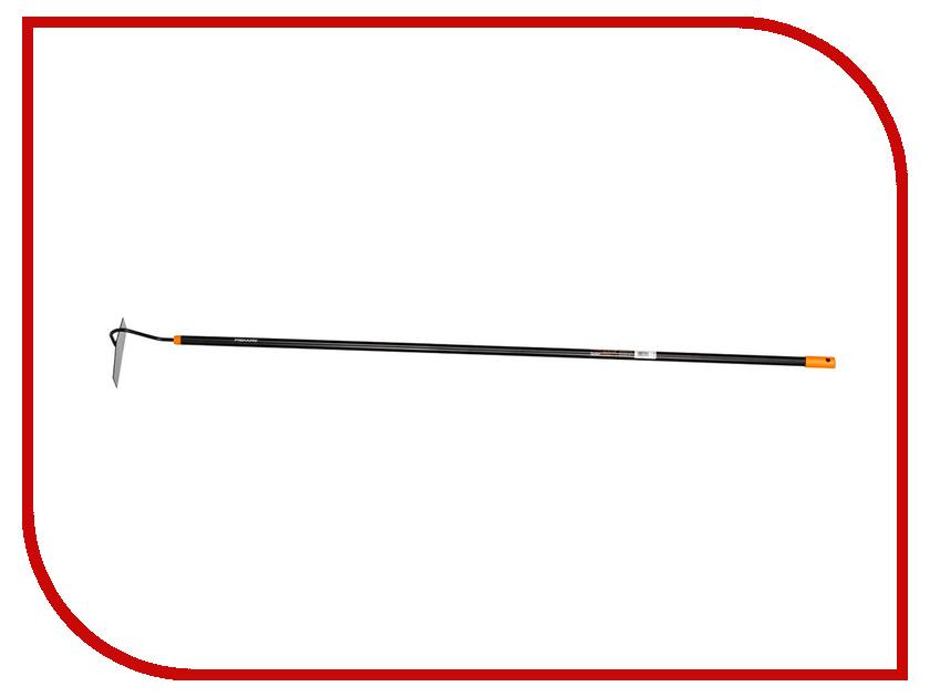 Садовый инструмент Тяпка Fiskars Solid 1016035