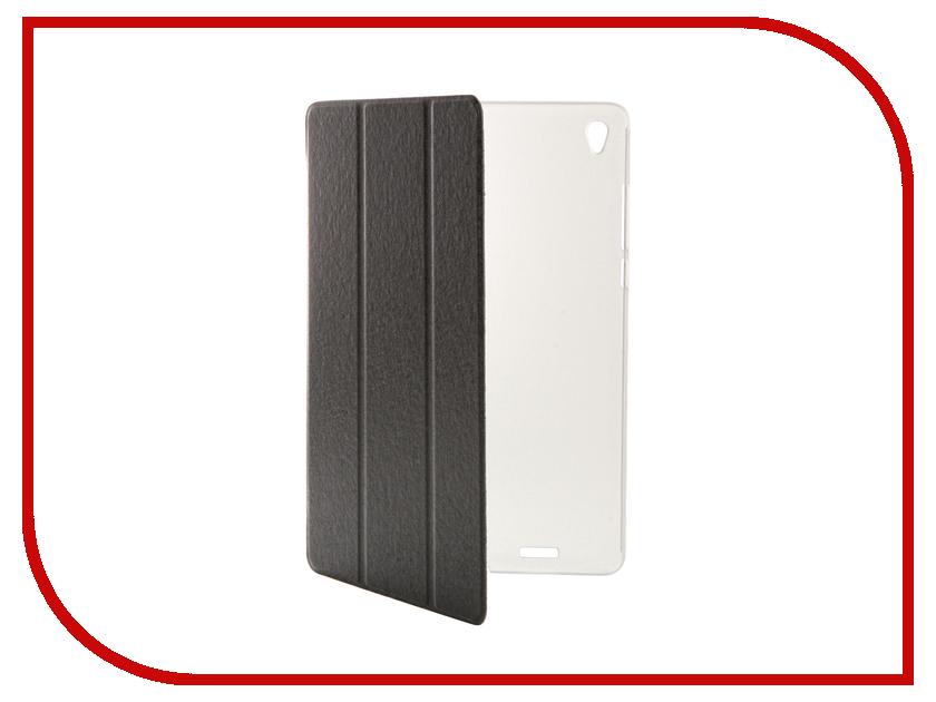 Аксессуар Чехол Xiaomi MiPad 7.9 Cojess TransCover Black