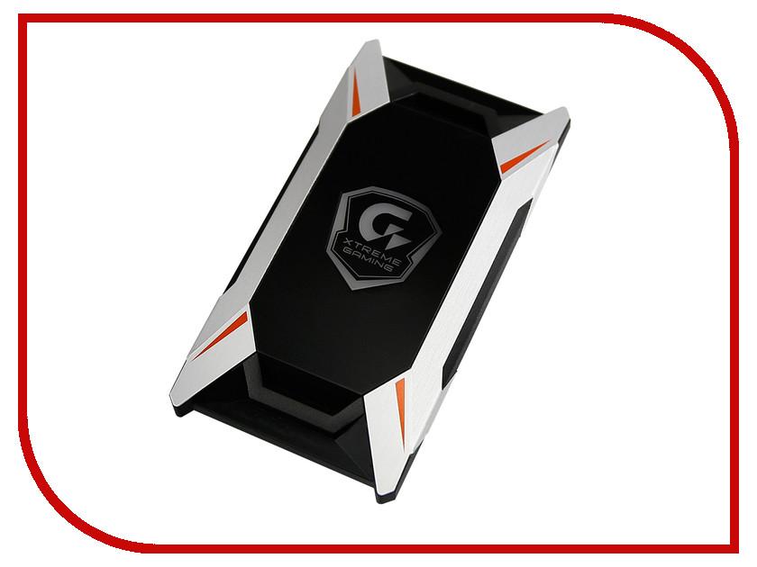 Контроллер GigaByte GC-X2WAYSLIL p35g v2 gigabyte