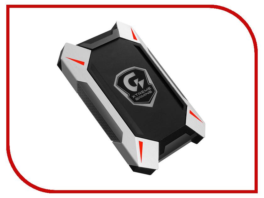 Аксессуар GigaByte GC-X2WAYSLI
