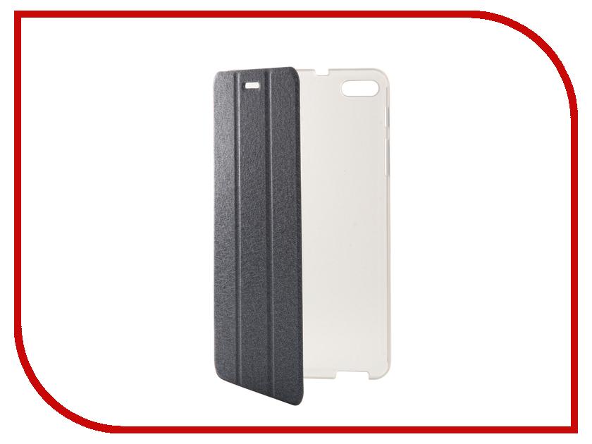 Аксессуар Чехол Huawei MediaPad T1 7.0 T1-701U Cojess TransCover Blue