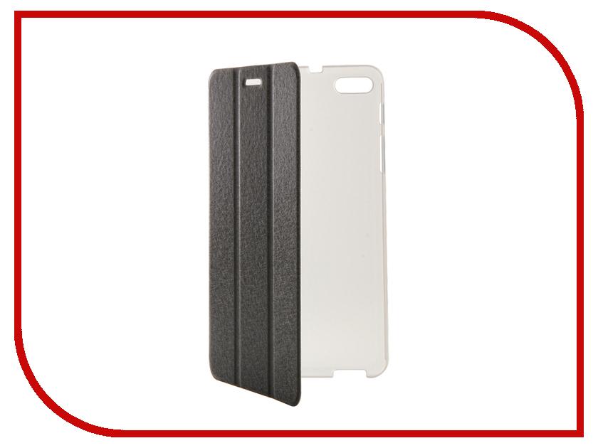 Аксессуар Чехол Huawei MediaPad T1 7.0 T1-701U Cojess TransCover Black