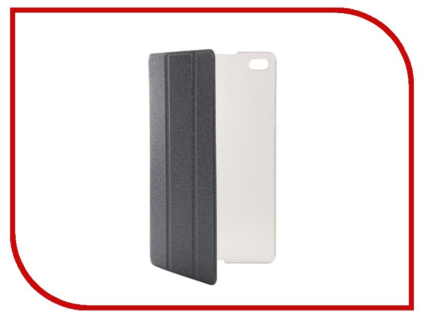 Аксессуар Чехол Huawei MediaPad M2 8.0 Cojess TransCover Blue