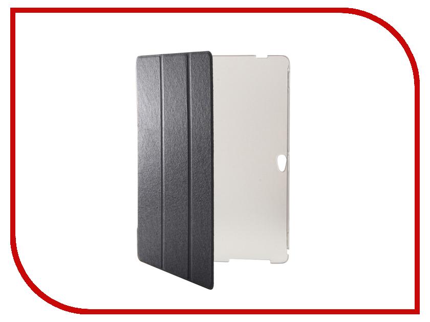 Аксессуар Чехол Huawei MediaPad M2 10.0 Cojess TransCover Blue huawei m2 801l