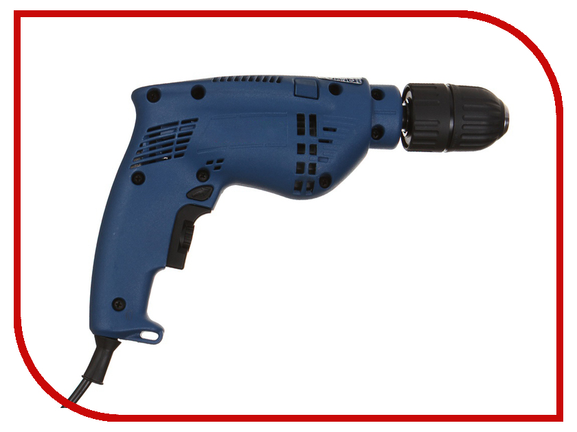 Электроинструмент Фиолент Professional МС11-13-РЭ<br>