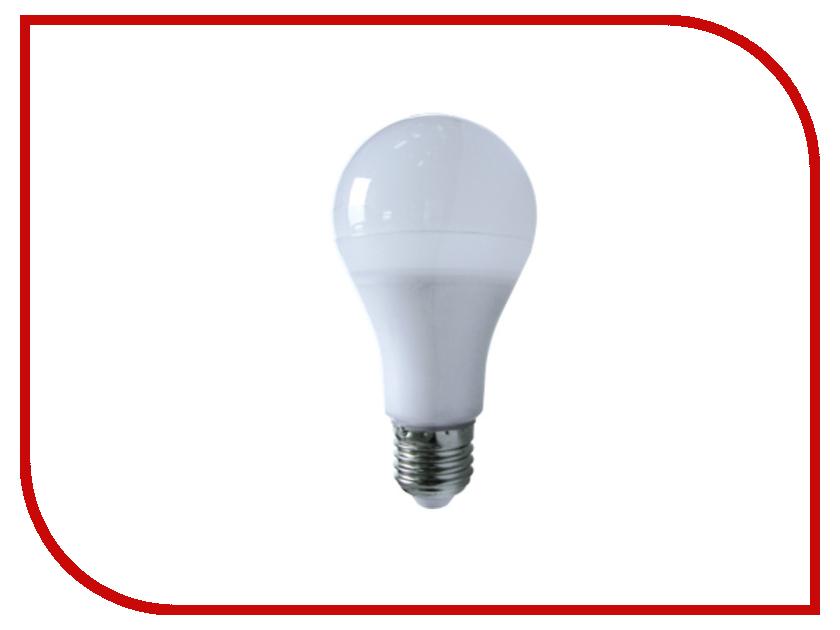 Лампочка Ecola Classic LED Premium 14W A65 220-240V E27 K7SW14ELB