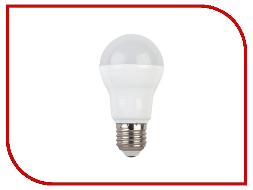 Лампочка Ecola Classic LED Premium 8W A55 220-240V E27 D7RW80ELC<br>