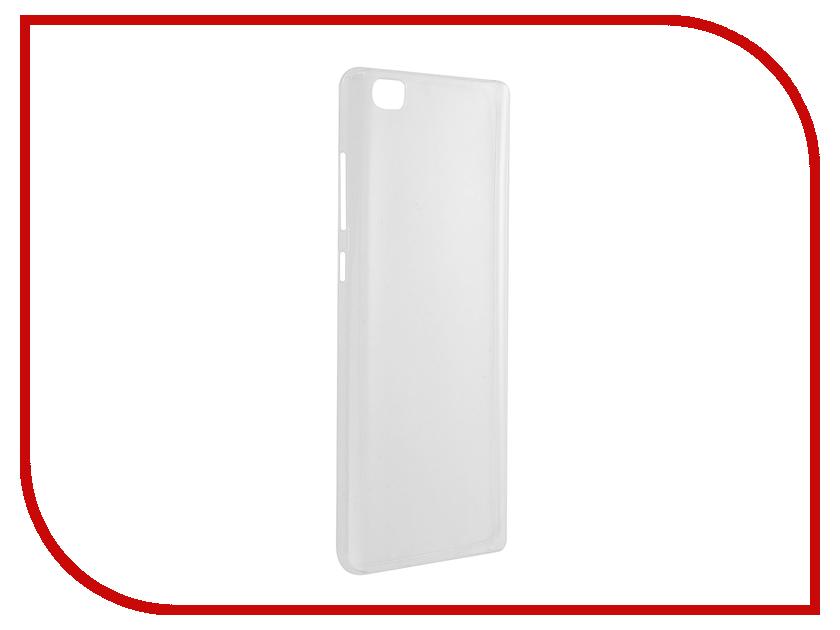 Аксессуар Чехол Xiaomi Mi Note SkinBox Slim Silicone Transparent T-S-XMN-006 аксессуар чехол micromax q413 skinbox slim silicone transparent t s mq413 006 page 1