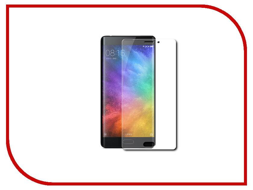 Аксессуар Защитное стекло Xiaomi Mi Note 2 Zibelino TG 0.33mm 2.5D ZTG-XIA-MI-NOT2 аксессуар защитное стекло lenovo k10 vibe c2 k10a40 zibelino 0 33mm 2 5d ztg len k10 vib c2