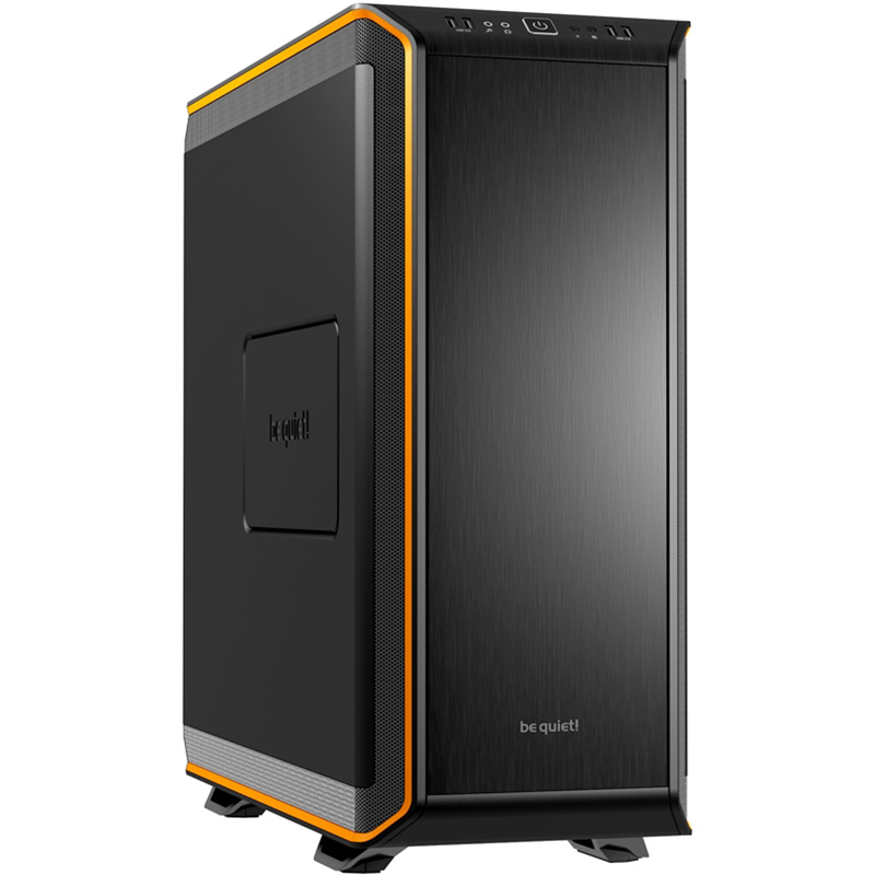 Корпус Be Quiet Dark Base 900 BG010 Orange