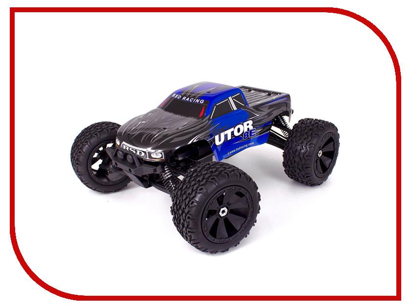 Радиоуправляемая игрушка BSD Racing BS810T