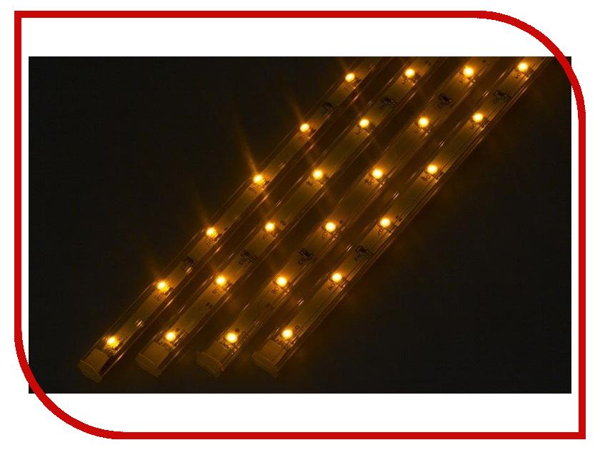 Светодиодная лента Neon-Night 145-102 Yellow