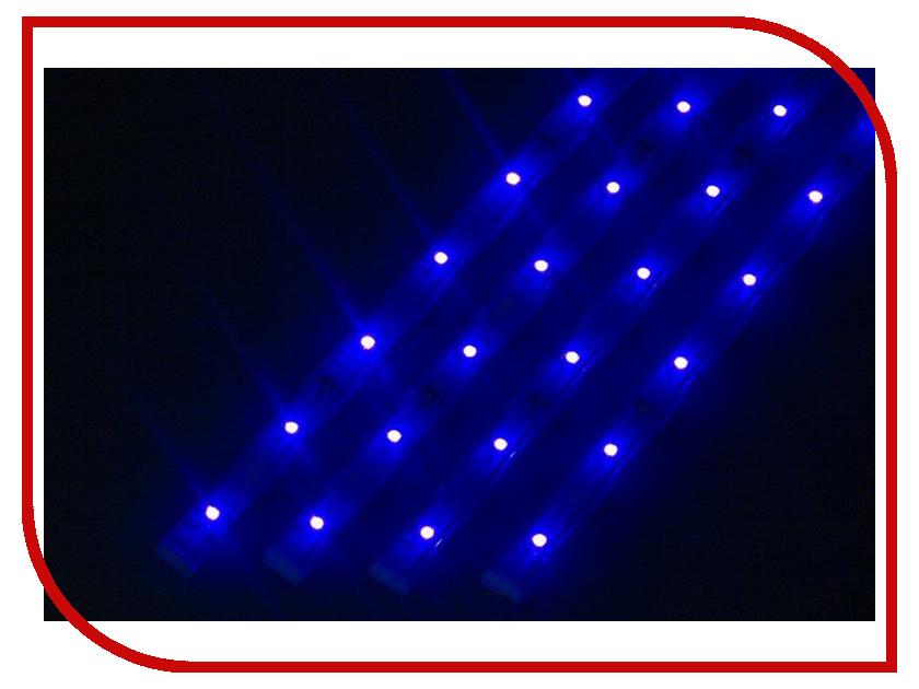 Светодиодная лента Neon-Night 145-103 Blue