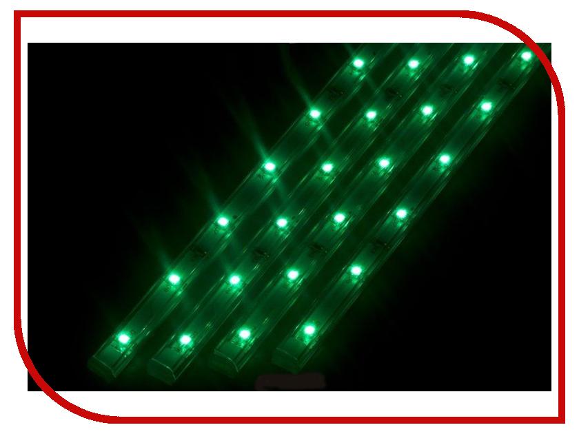 Светодиодная лента Neon-Night 145-104 Green
