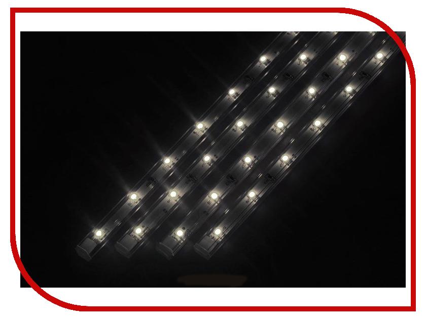 Светодиодная лента Neon-Night 145-105 White