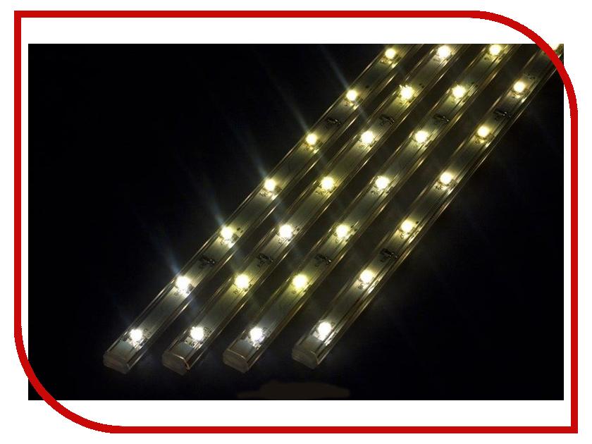 Светодиодная лента Neon-Night 145-106 Warm White