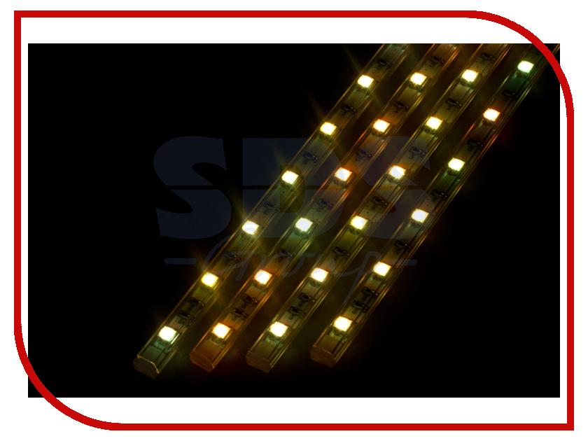 Светодиодная лента Neon-Night 145-109 Multicolor RGB