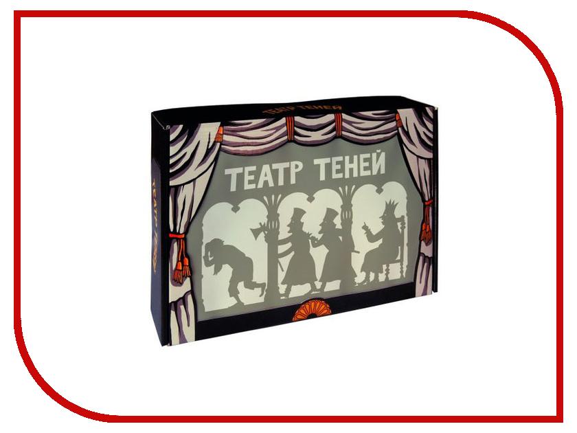 Игра Фан Китс Театр теней EAN 4627123180141<br>