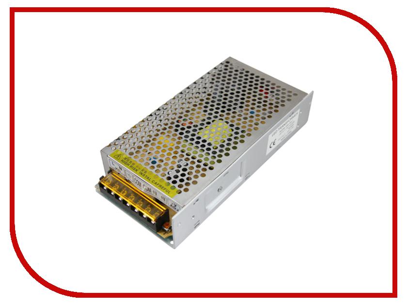 Блок питания Rexant 220V AC/12V DC 9A 100W IP23 200-100-1