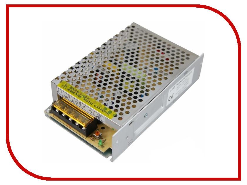 Блок питания Rexant 220V AC/12V DC 4.5A 50W IP23 200-050-1