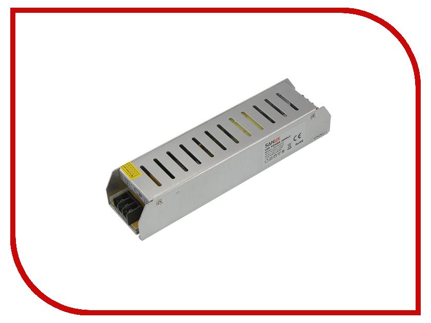 Блок питания Rexant 12V 100W IP23 200-100-4 160psi 8l min dc 12v 100w pressure micro diaphragm water pump