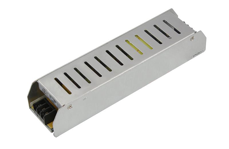 Блок питания Rexant 12V 120W IP23 200-120-4