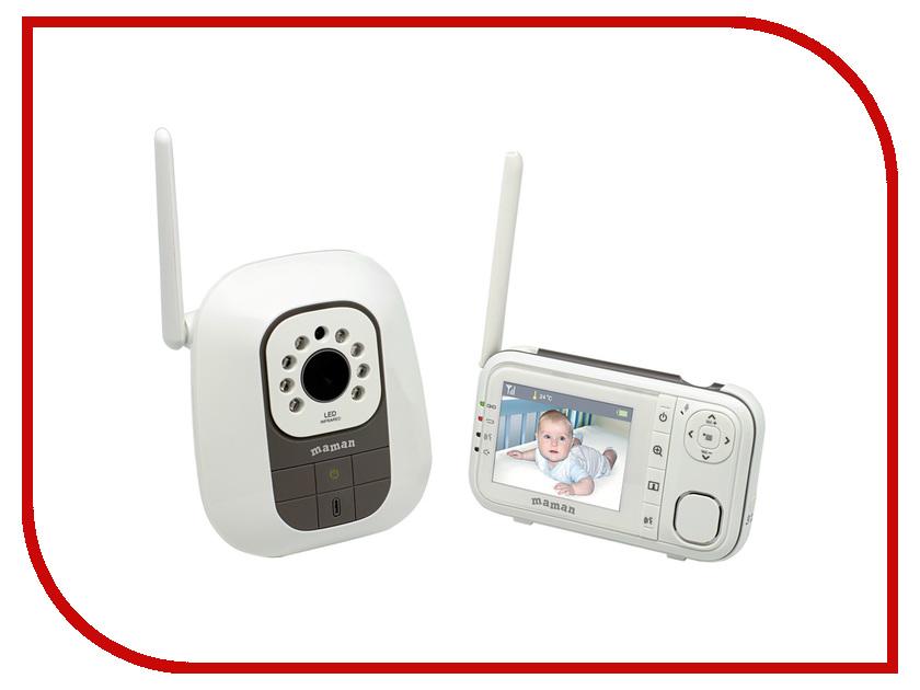 Видеоняня Maman BM3200 dhl ems keyence proximity switch ev 118u a2