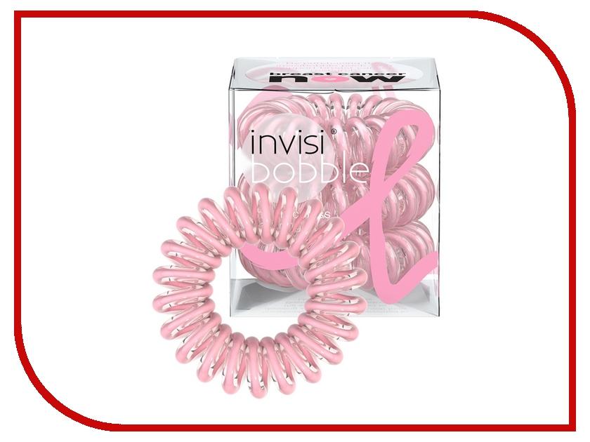 Резинка для волос Invisibobble Candy Cane 3шт 3021