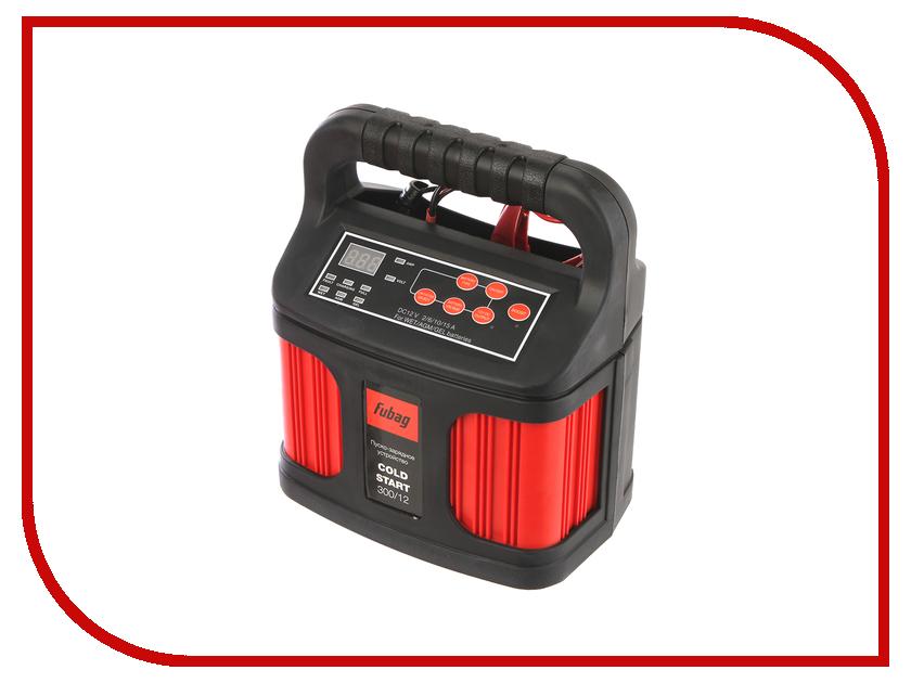 Устройство Fubag Cold Start 300/12 slow start dc motor speed regulating switch governor high efficiency 12 48v 30a