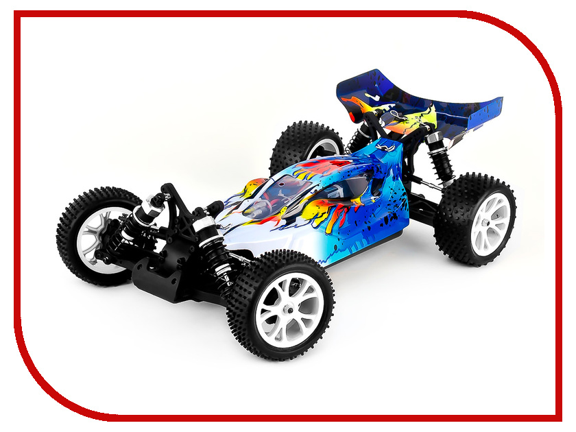 Игрушка Vrx Racing RH1016 радиоуправляемая игрушка vrx racing off road short course rattlesnake rh1039