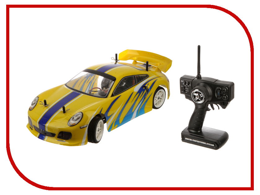 цена на Игрушка Vrx Racing RH1025