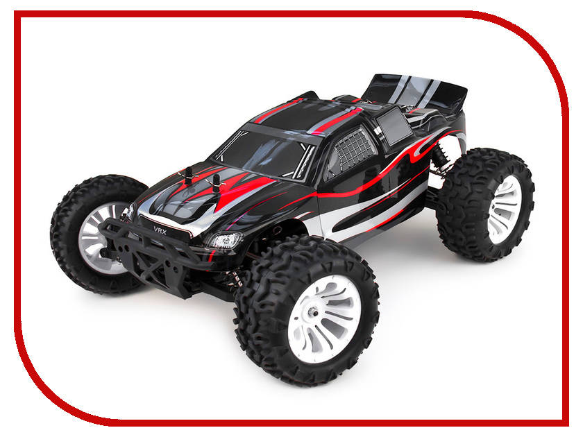 Игрушка Vrx Racing RH1011 радиоуправляемая игрушка vrx racing rh1027
