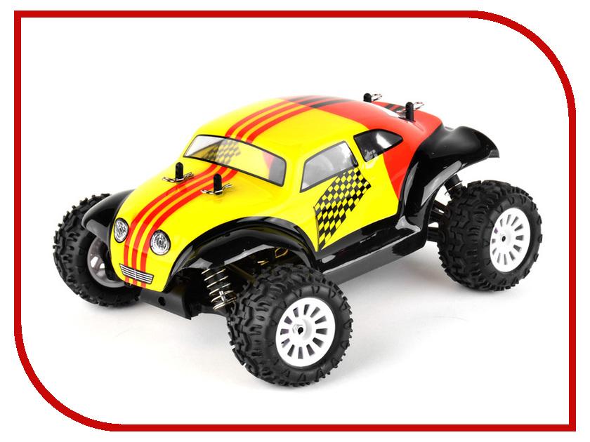 Игрушка Vrx Racing RH1821 радиоуправляемая игрушка vrx racing off road short course rattlesnake rh1039