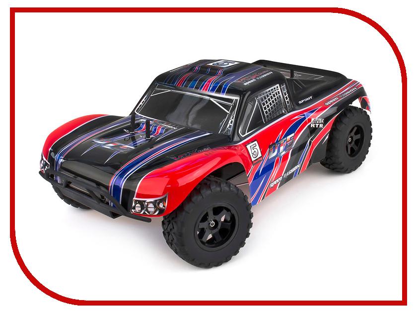 Игрушка Vrx Racing RH1018 радиоуправляемая игрушка vrx racing off road short course rattlesnake rh1039