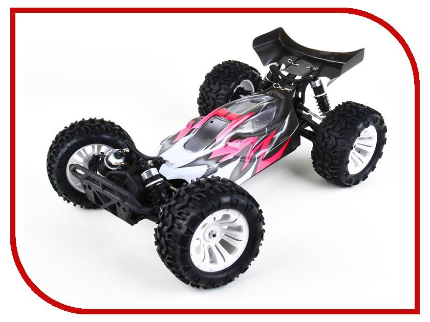 Игрушка Vrx Racing RH1031 радиоуправляемая игрушка vrx racing off road short course rattlesnake rh1039