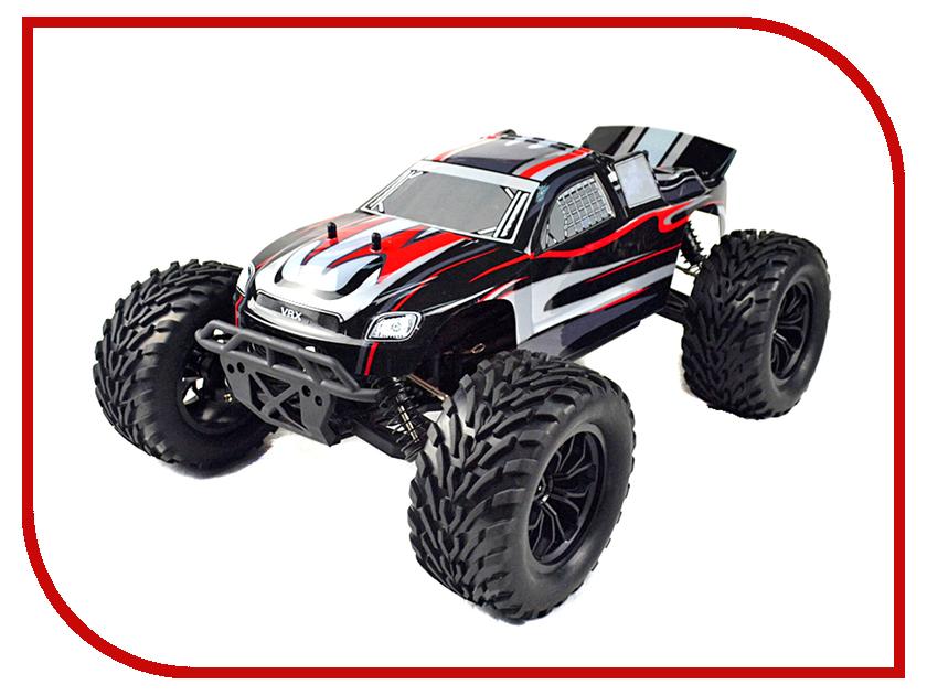 цена на Игрушка Vrx Racing RH1011M