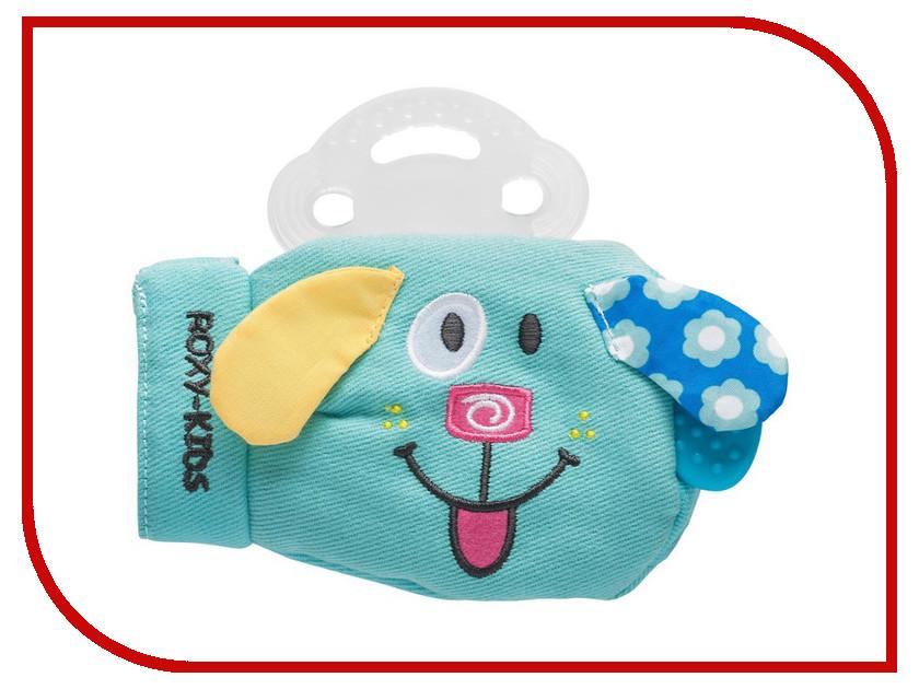 игрушка-roxy-kids-вуффи-царапка-rbt-20029