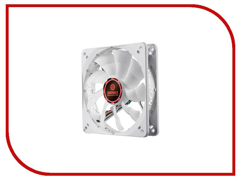 Вентилятор Enermax UCCLA12P