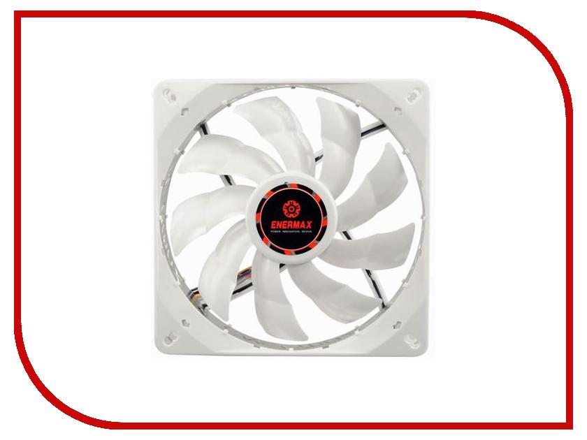 вентиляторы для корпуса UCCLA14P  Вентилятор Enermax UCCLA14P