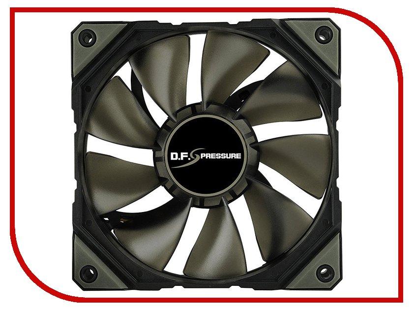 вентиляторы для корпуса UCDFP12P  Вентилятор Enermax UCDFP12P