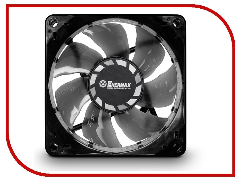 Вентилятор Enermax UCTB8 T.B