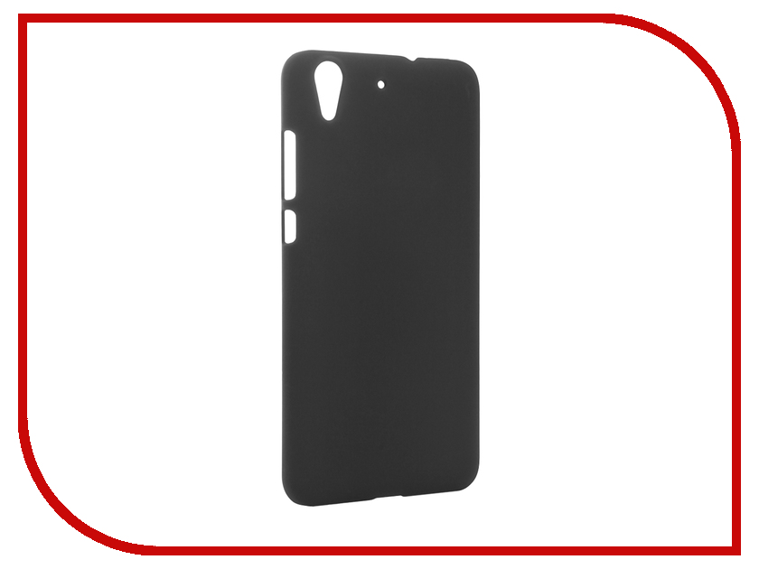 Аксессуар Чехол Huawei Media Pad M2 8.0 IT Baggage искус. кожа Black ITHWM285-1