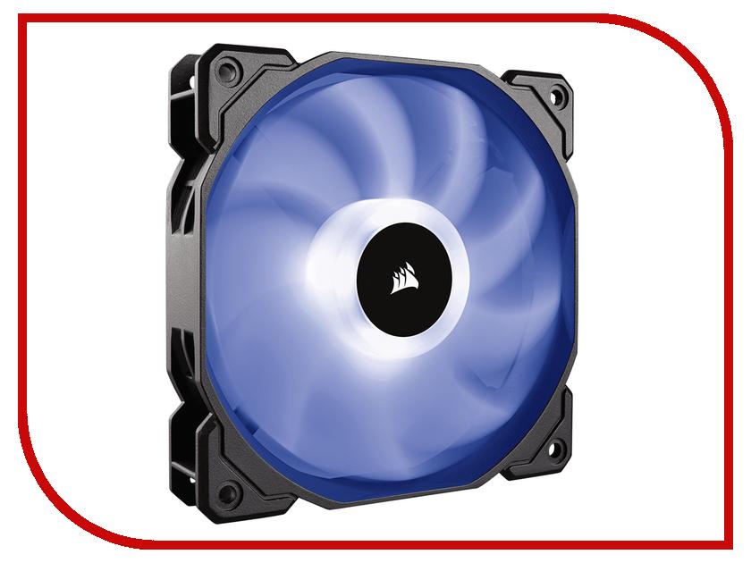 Вентилятор Corsair CO-9050061-WW