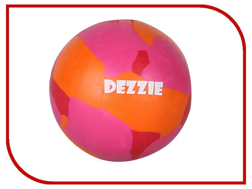 Мяч DEZZIE 5638406 миска для собак dezzie барбос