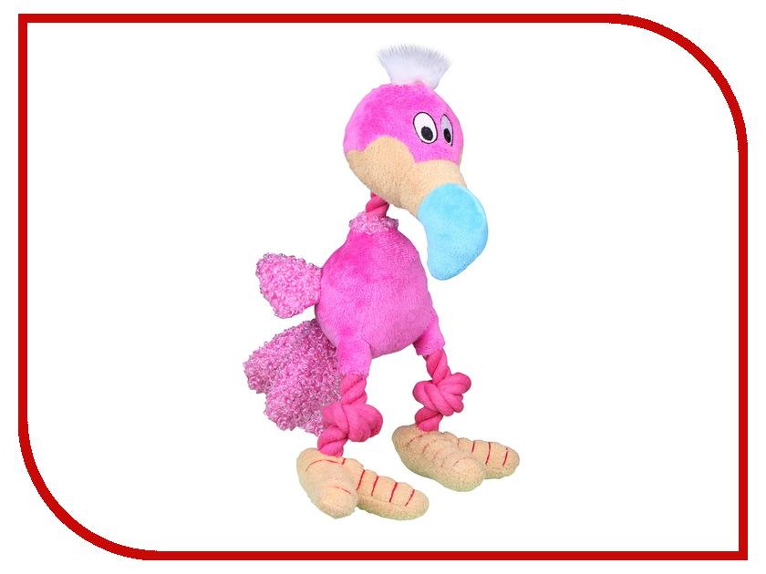 Игрушка DEZZIE Фламинго 5635821